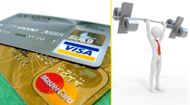 Микрозаймы на карту за 5 минут без проверки кредитной истории