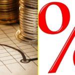 Что такое ставка рефинансирования национального банка
