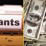 Финансовая помощь малому бизнесу в 2018