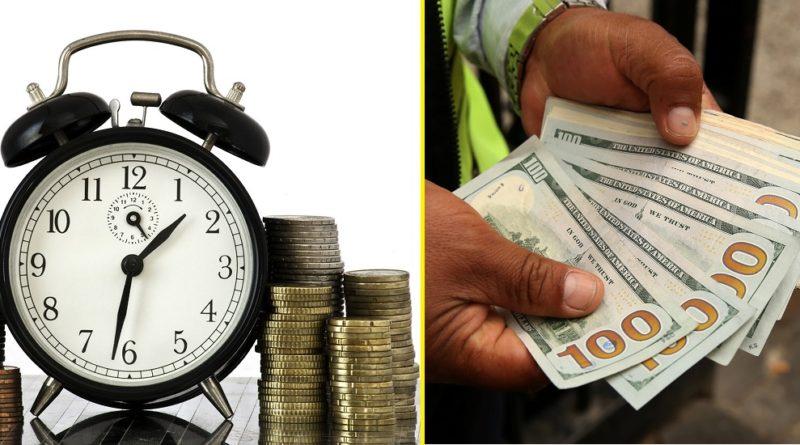 Где взять деньги на погашение кредита