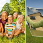 Получение земельного участка многодетными семьями — инструкция