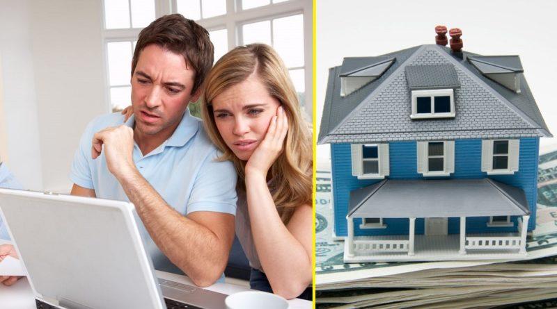 Рефинансирование ипотечного кредитования вопросы и ответ