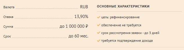 РусЕвроБанк
