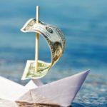 Банки, занимающиеся рефинансированием