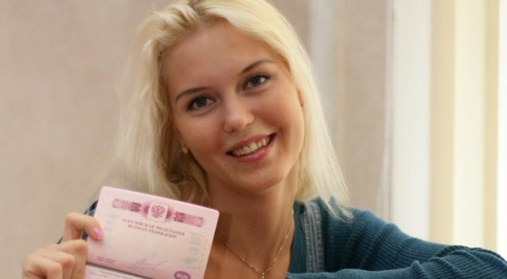 деньги в долг срочно по паспорту