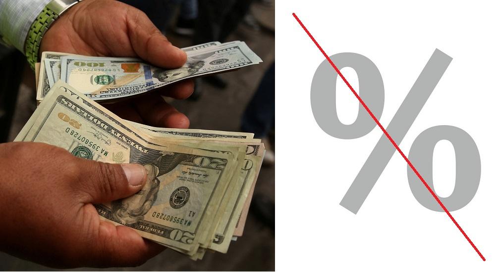 взять деньги в рассрочку у частного лица