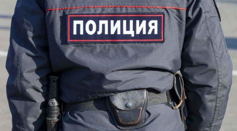 Материальная помощь сотрудникам полиции порядок размер