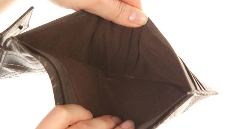 Рефинансирование задолженности с просрочкой