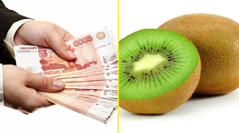 Где взять деньги в долг на Киви