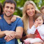 субсидии на жилье многодетным семьям