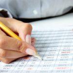 Материальная помощь и страховые взносы нюансы