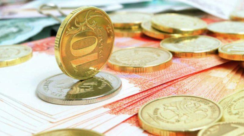 Начисляются ли страховые взносы на материальную помощь