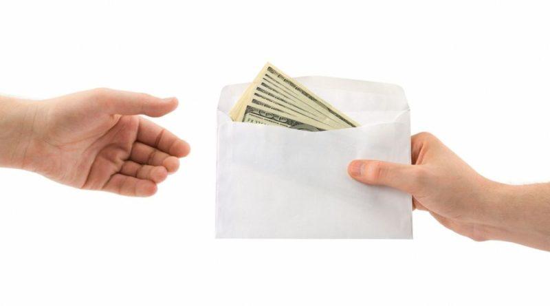 материальная помощь от профсоюза как получить