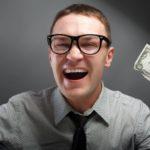 взять деньги в долг на МТС 4 способа
