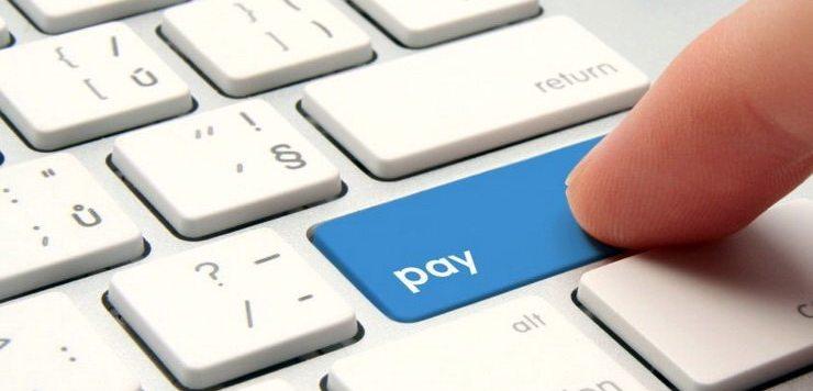 ЭПС и платежные сервисы