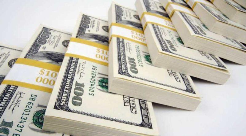 Кредиты без справки о доходах в Тюмени - взять кредит без