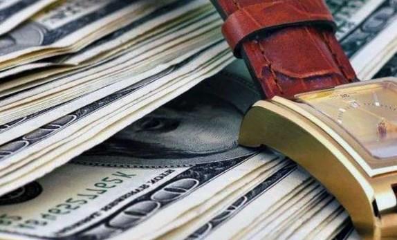 деньги в долг через Интернет