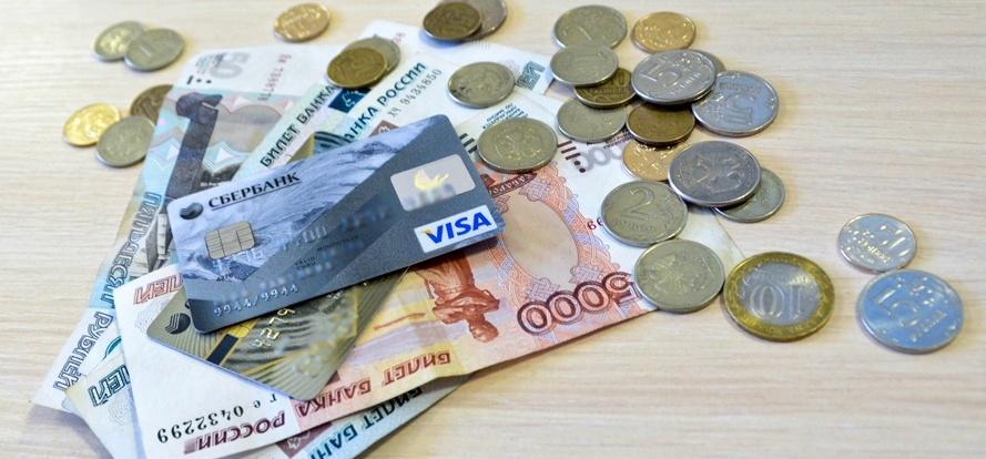 деньги в долг срочно и без отказа