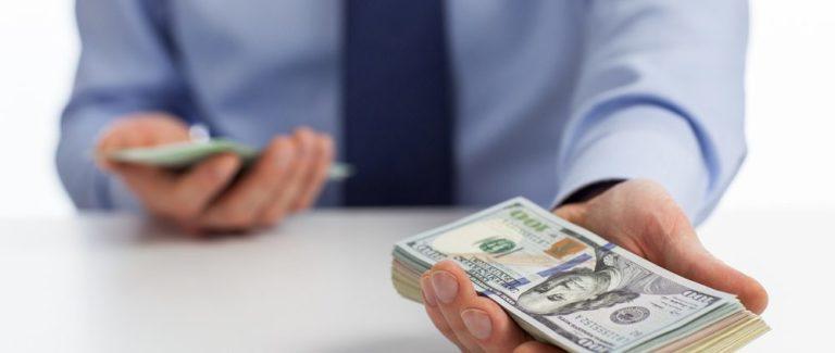 Срочно нужны деньги плохая кредитная история москва