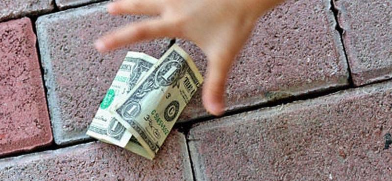 где взять деньги для погашения кредитов
