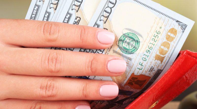 как получить деньги в долг без залога