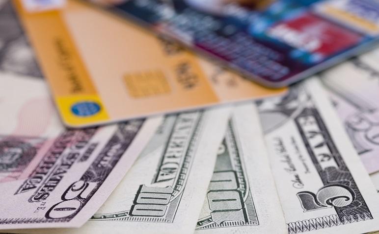 получить деньги на карту Сбербанка