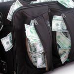 Как оформить доверенность на получение денег