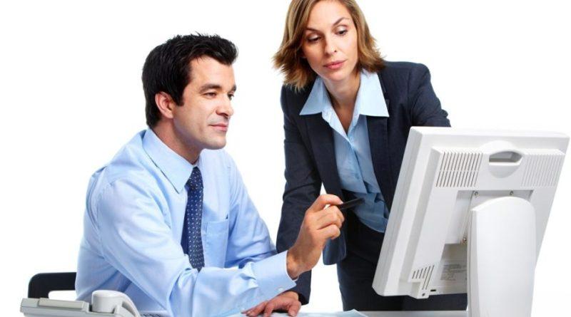 Как узнать задолженность по ИНН ИП в режиме онлайн