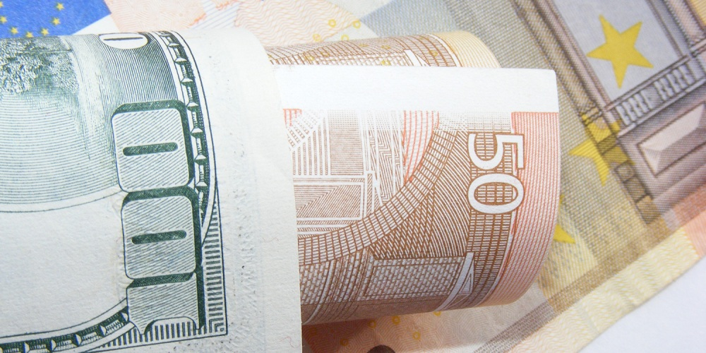 взять денег в долг челябинск