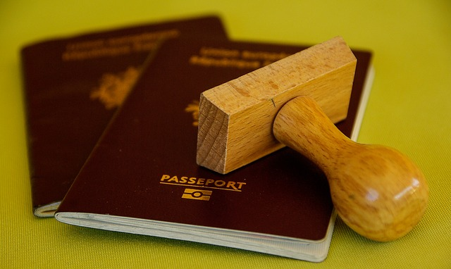 Как получить быстрый займ без паспорта