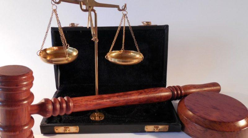 Как проверить задолженность у судебных приставов