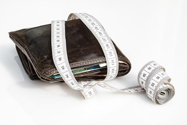 Как проверить задолженность