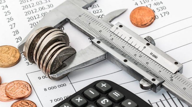 Как узнать долг за коммунальные услуги