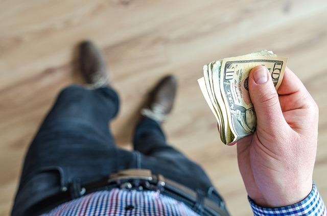 Узнать долг на ФССП