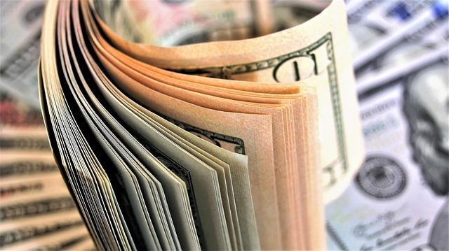 Внесение денег через банкомат на карточку