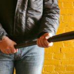 выбивание долгов с физических лиц