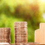 взыскание долгов за коммунальные услуги