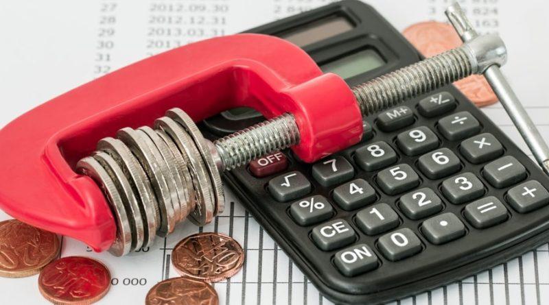задолженность в Пенсионный фонд