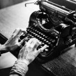 Как правильно написать письмо богатым людям о помощи