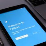 Как привлечь деньги безвозмездно от добрых людей через Твиттер