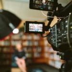 Как собрать деньги в Интернете с помощью видео