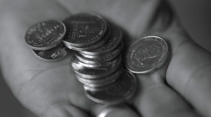 давать ли деньги безвозвратно