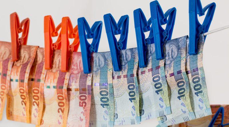 оказание денежной помощи, мошенничество