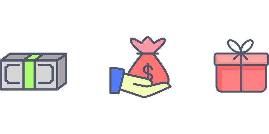 реальная денежная помощь без предоплаты