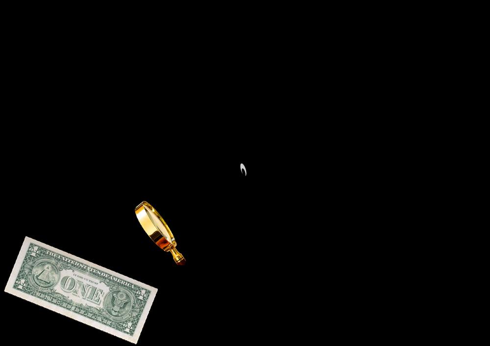 ускорить сбор денег в Интернете