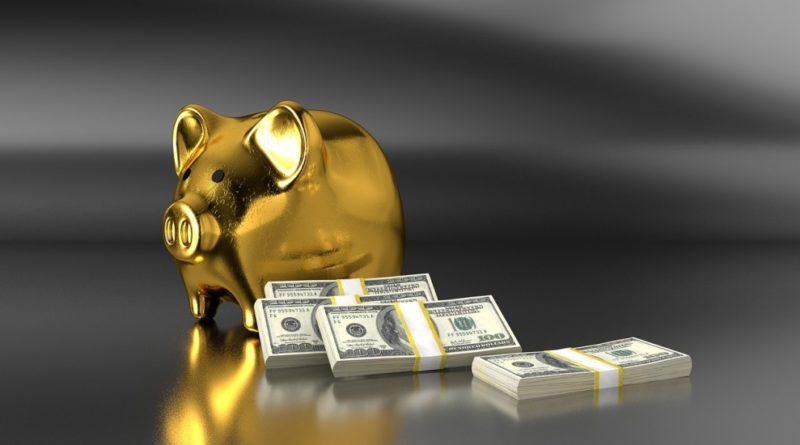Как собрать деньги от имени некоммерческой организации