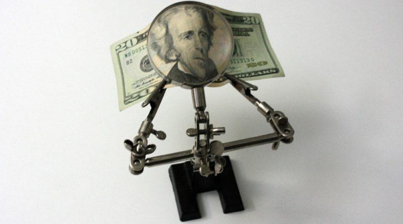 как уменьшить расходы и где взять деньги