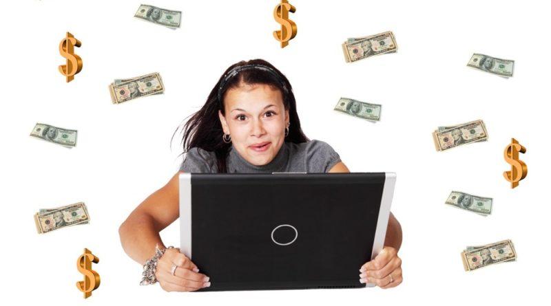 почему нужно стремиться к богатству
