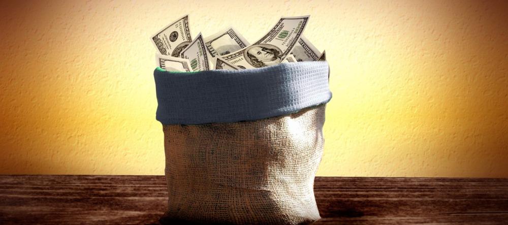 получить реальную помощь деньгами